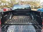 2018 F-150 SuperCrew Cab,  Pickup #J2972 - photo 11