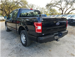 2018 F-150 SuperCrew Cab,  Pickup #J2972 - photo 5