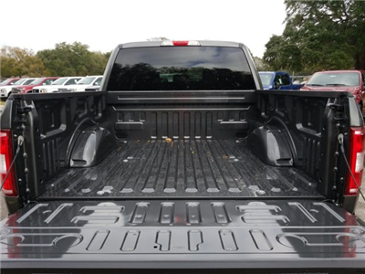 2018 F-150 Crew Cab, Pickup #J2990 - photo 11