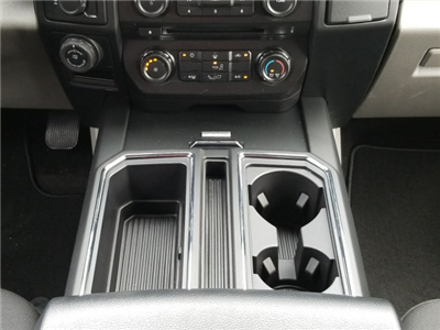 2018 F-150 Crew Cab, Pickup #J2990 - photo 17
