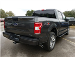 2018 F-150 Crew Cab, Pickup #J2990 - photo 2