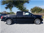 2018 F-150 SuperCrew Cab, Pickup #J3020 - photo 3