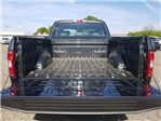 2018 F-150 Super Cab, Pickup #J3037 - photo 11