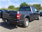 2018 F-150 Super Cab, Pickup #J3037 - photo 2