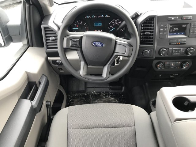 2018 F-150 Super Cab, Pickup #J3163 - photo 12