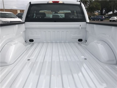 2018 F-150 Super Cab, Pickup #J3163 - photo 16
