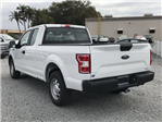 2018 F-150 Super Cab, Pickup #J3163 - photo 5