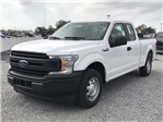 2018 F-150 Super Cab, Pickup #J3163 - photo 6