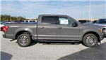 2018 F-150 SuperCrew Cab,  Pickup #J3166 - photo 3