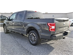 2018 F-150 SuperCrew Cab,  Pickup #J3166 - photo 5