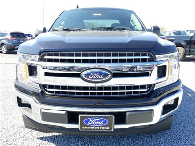 2018 F-150 Super Cab 4x2,  Pickup #J3304 - photo 7