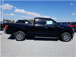 2018 F-150 Super Cab 4x2,  Pickup #J3304 - photo 3