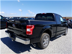 2018 F-150 Super Cab 4x2,  Pickup #J3304 - photo 2
