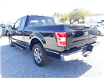 2018 F-150 Super Cab 4x2,  Pickup #J3304 - photo 5