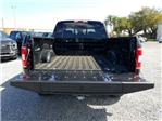2018 F-150 SuperCrew Cab 4x4,  Pickup #J3322 - photo 11
