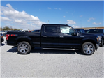 2018 F-150 SuperCrew Cab 4x4,  Pickup #J3322 - photo 3