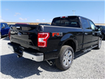 2018 F-150 SuperCrew Cab 4x4,  Pickup #J3322 - photo 2
