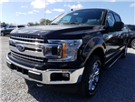 2018 F-150 SuperCrew Cab 4x4,  Pickup #J3322 - photo 6