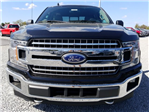 2018 F-150 SuperCrew Cab 4x4,  Pickup #J3322 - photo 7