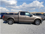 2018 F-150 Super Cab 4x2,  Pickup #J3417 - photo 30