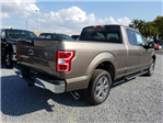 2018 F-150 Super Cab 4x2,  Pickup #J3417 - photo 2