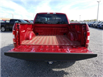 2018 F-150 Super Cab 4x2,  Pickup #J3421 - photo 11