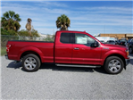 2018 F-150 Super Cab 4x2,  Pickup #J3421 - photo 5