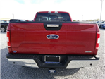 2018 F-150 Super Cab 4x2,  Pickup #J3421 - photo 3