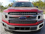 2018 F-150 Super Cab 4x2,  Pickup #J3421 - photo 7