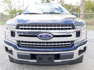 2018 F-150 Super Cab, Pickup #J3495 - photo 7