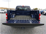 2018 F-150 Super Cab, Pickup #J3495 - photo 11