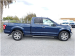 2018 F-150 Super Cab, Pickup #J3495 - photo 6