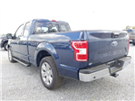 2018 F-150 Super Cab, Pickup #J3495 - photo 4