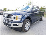 2018 F-150 Super Cab, Pickup #J3495 - photo 5