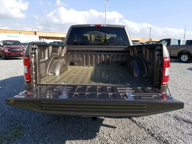 2018 F-150 Super Cab, Pickup #J3499 - photo 11