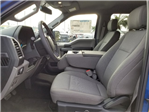 2018 F-150 SuperCrew Cab 4x2,  Pickup #J3511 - photo 19