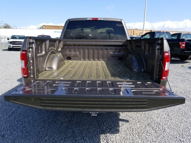2018 F-150 Super Cab,  Pickup #J3516 - photo 11