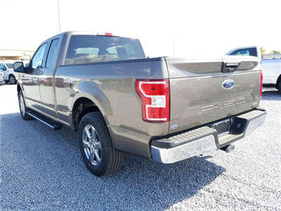 2018 F-150 Super Cab,  Pickup #J3516 - photo 5