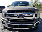 2018 F-150 Super Cab,  Pickup #J3516 - photo 7