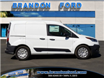2018 Transit Connect, Cargo Van #J3529 - photo 1