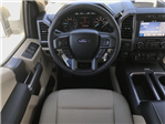 2018 F-150 SuperCrew Cab 4x2,  Pickup #J3551 - photo 11
