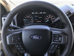 2018 F-150 SuperCrew Cab 4x2,  Pickup #J3551 - photo 22
