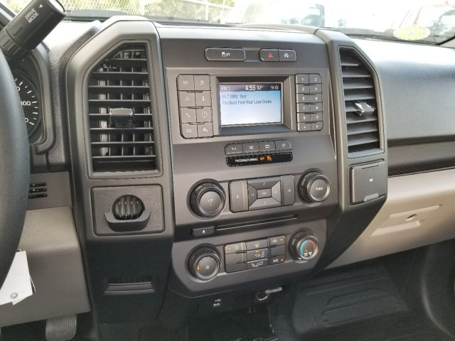 2018 F-150 Regular Cab,  Pickup #J3560 - photo 21