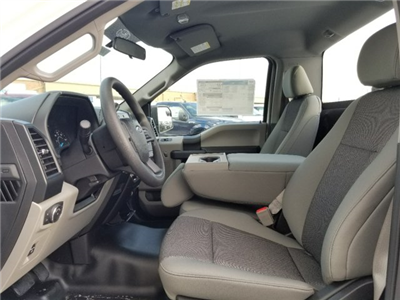 2018 F-150 Regular Cab,  Pickup #J3560 - photo 15