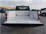 2018 F-150 Regular Cab,  Pickup #J3560 - photo 11