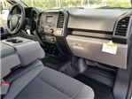 2018 F-150 Regular Cab,  Pickup #J3560 - photo 14