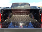 2018 F-150 SuperCrew Cab 4x2,  Pickup #J3576 - photo 10