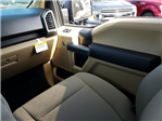 2018 F-150 SuperCrew Cab 4x2,  Pickup #J3576 - photo 14