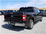 2018 F-150 SuperCrew Cab 4x2,  Pickup #J3576 - photo 2