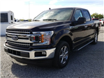 2018 F-150 SuperCrew Cab 4x2,  Pickup #J3576 - photo 5